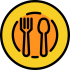 Restaurants & Bakers