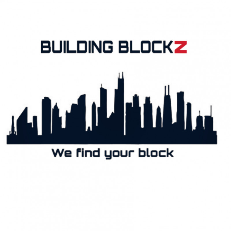 BUILDING BLOCKZ