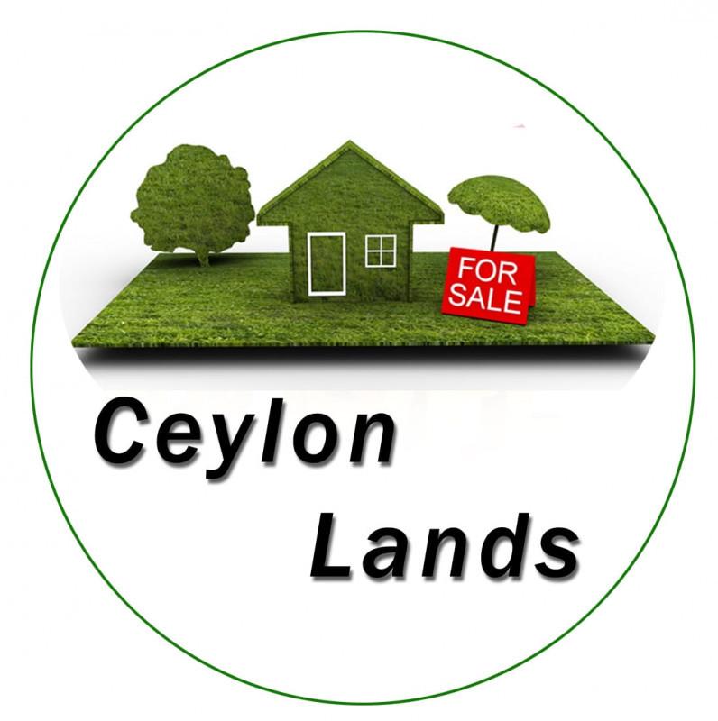 CEYLON LANDS