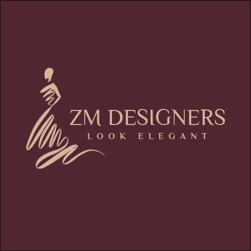 ZM DESIGNERS