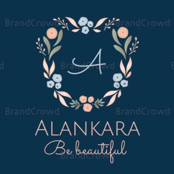 Alankara